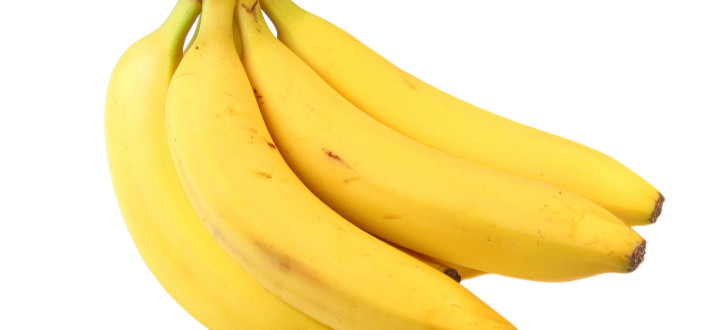 Sickle Cell and Bananas