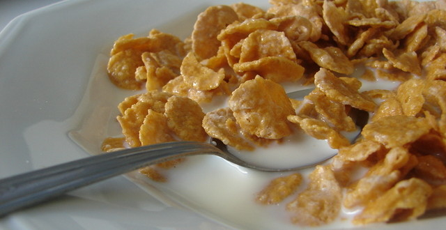 cereal-with-milk-FI SC
