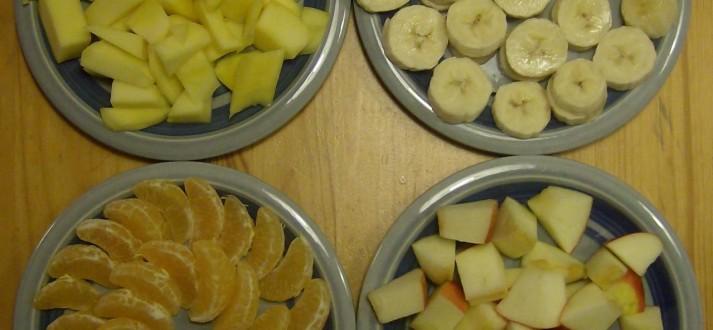 fruit-plates-FI SC