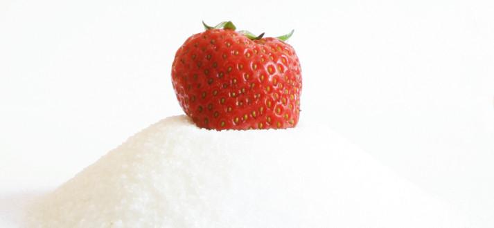on-sugar-FI SC