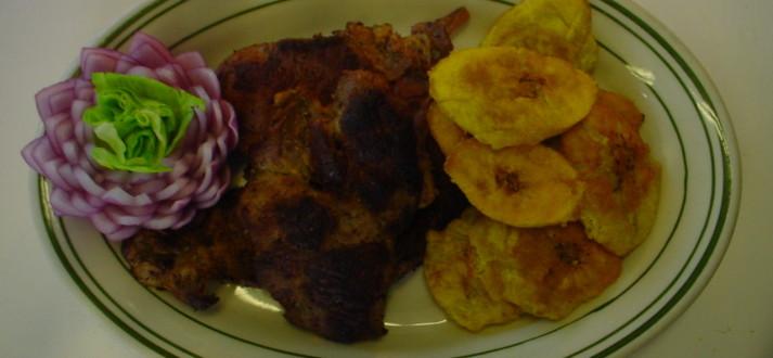 latin-food-FI SC