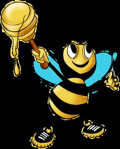 honey-bee-PX SC