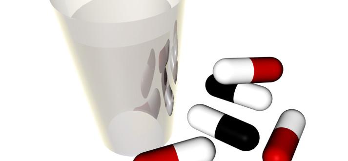 medicine-FI SC