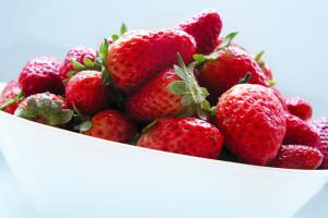 strawberry-1 FI SC