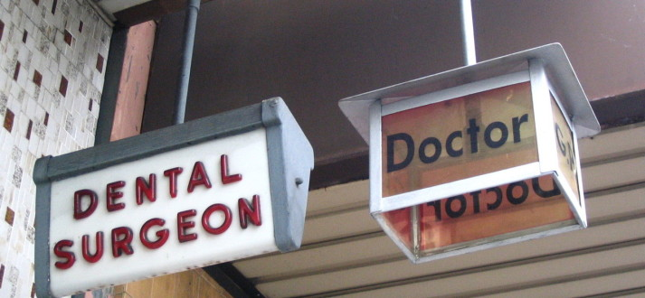 old-doctor-dentist-signs-FI SC