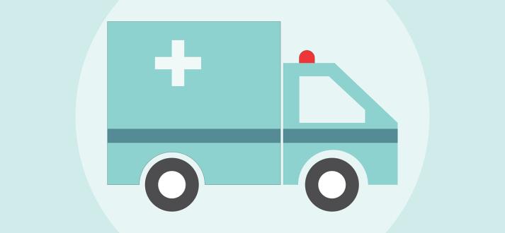 ambulance-PX SC