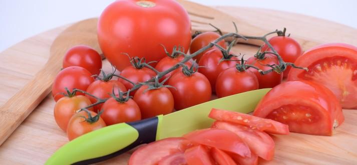 tomato-PX SC