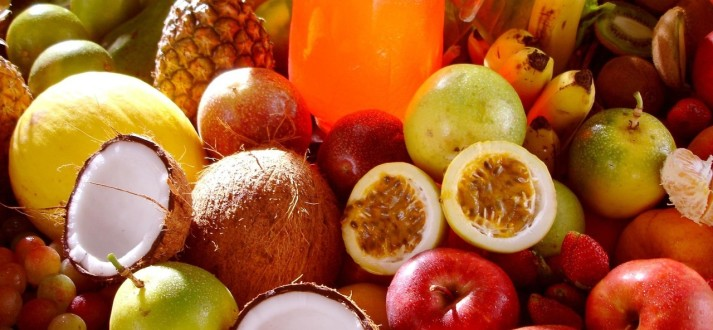 fruits-and-vegetables-of-brazil-FI SC
