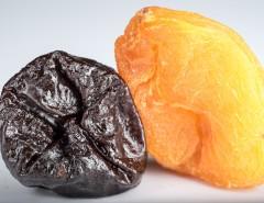 dried-apricots-PX SC Jan 18
