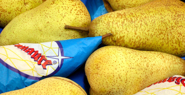 italian-pears-FI 2n C