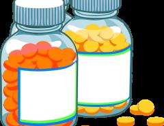 medicine-PX SC