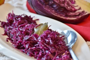 red-cabbage-1224132_1920